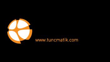 Tuncmatik_TR_Logo