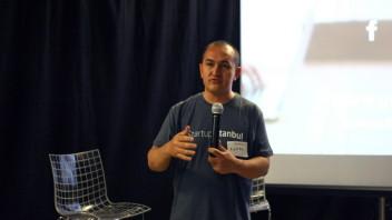 burak_buyukdemir_startup_istanbul