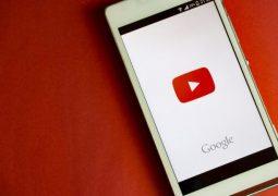 YouTube Premium video indirmeye izin verecek