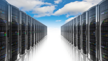 datacenter_image_cloud