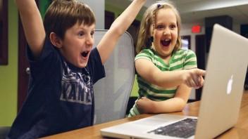 excited_children