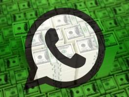 whatsapp-money1[1]