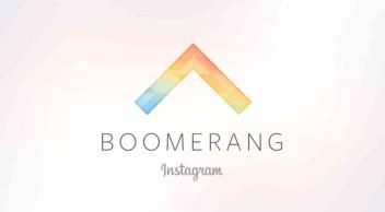 boomeranginstagramlogo[1]