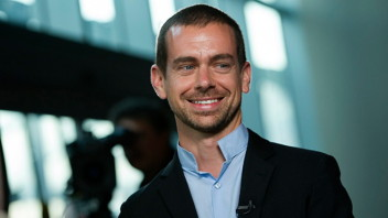 jack-dorsey-getty-images