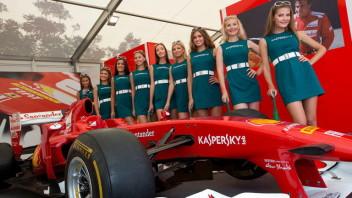 klp_moscow_city_racing_01