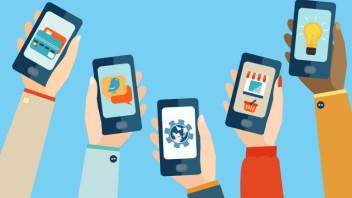 mobile-phones-1