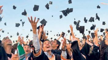 new-universities