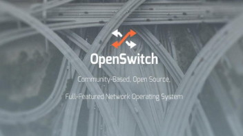 openswitch