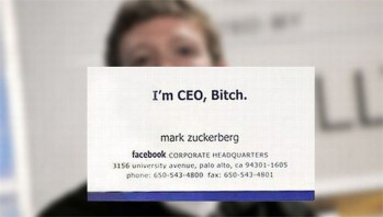 ZuckerbergCardCEO30315sk[1]