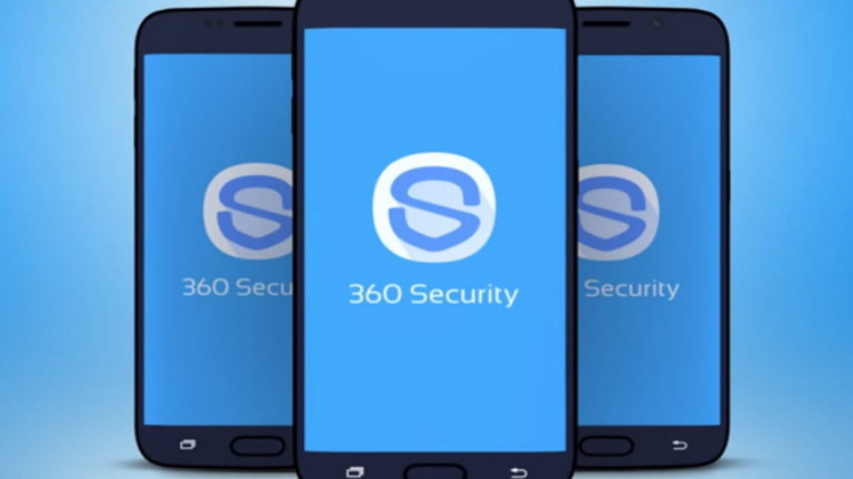 360-Security-Main