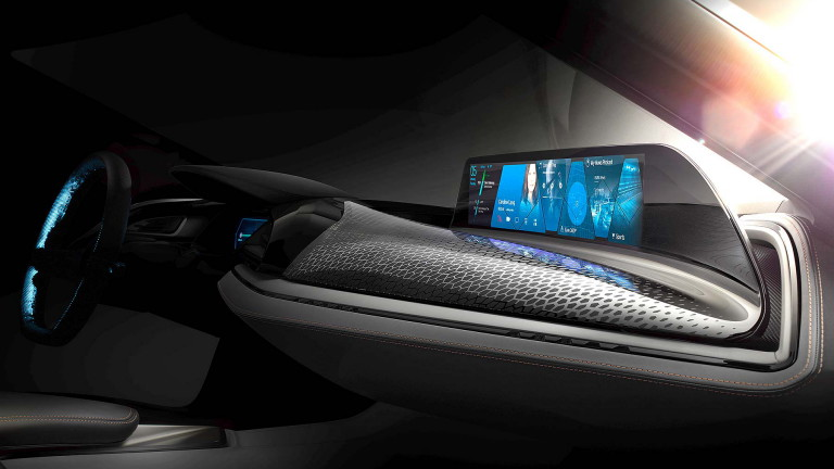 BMW_CES_2016_AirTouch