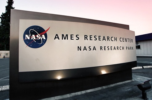 NASA_Ames-Cleantech_Institute-490px