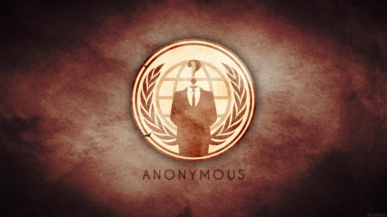 anonymous_by_spatchdesigns-d4nv080