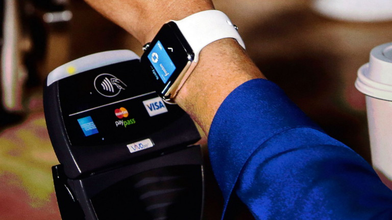 apple-pay-watch-launch