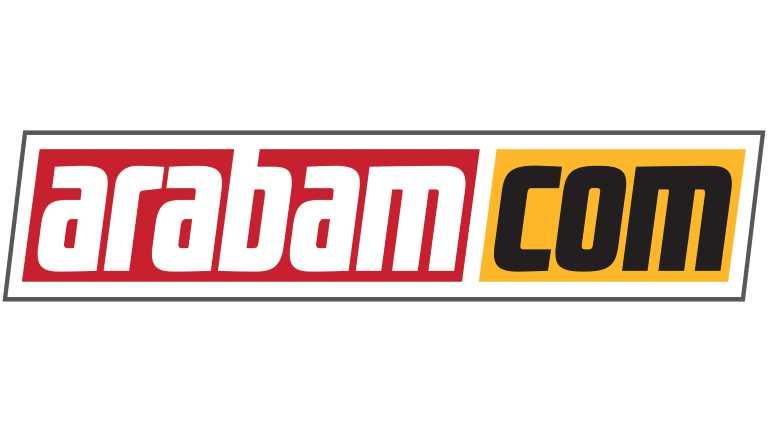 arabamcom