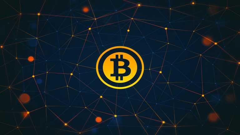 Steam, Bitcoin desteğini kesti