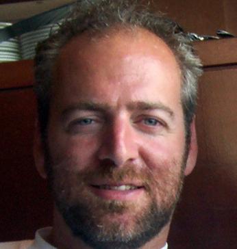 Twitter tasarım bölümü başkanı Mike Davidson