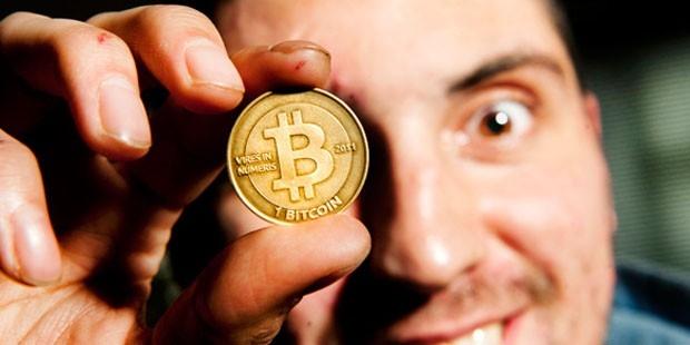 Bitcoin durmak bilmiyor! - TechInside