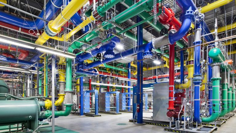 visite-google-datacenter-092