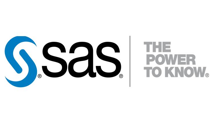 1452672997_SAS_Logo