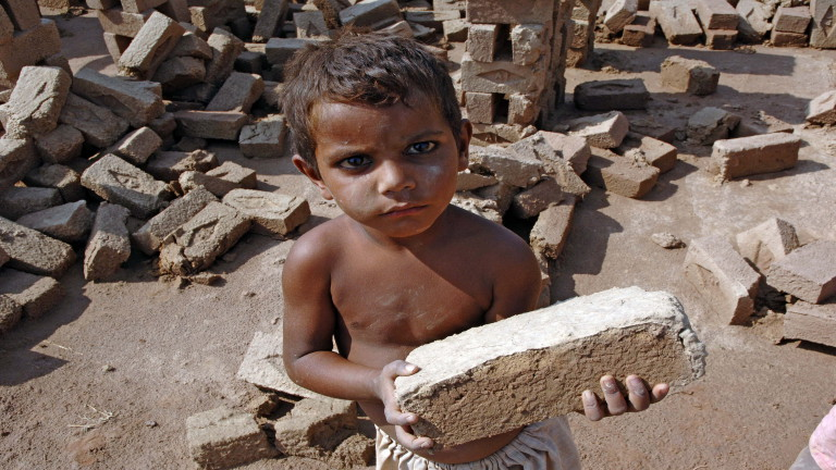 Countries-With-Highest-Child-Labor-In-2014-Somalia