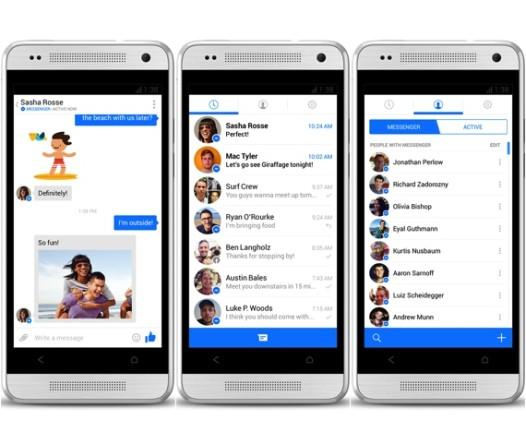 Facebook-Messenger[1]