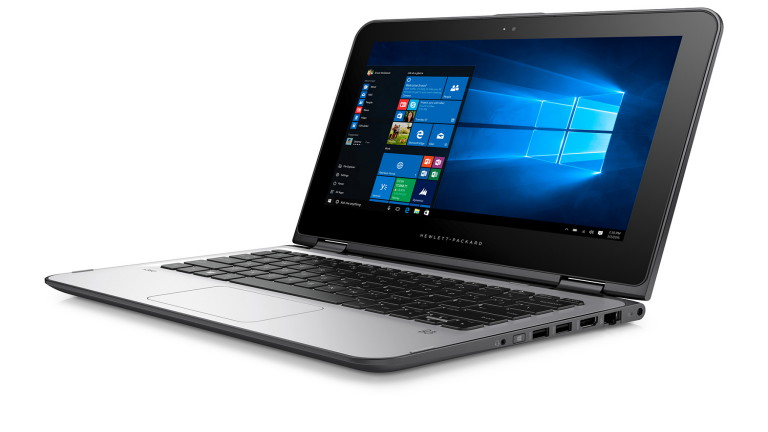HP_x360_310_G2_Convertible_PC