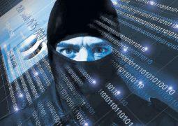 ABD'li hackerlar Yandex'e saldırdı