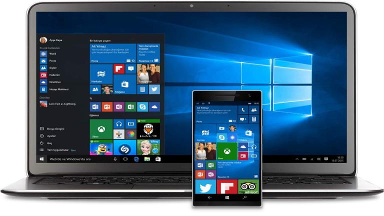device_laptop_mini_start_CortanaMarket_1x_tr_TR