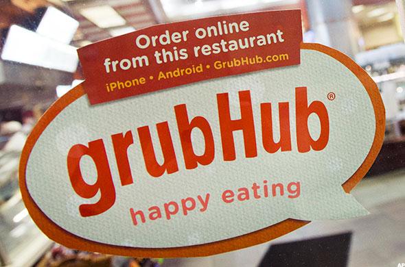 grubhub441-insidelarge[1]