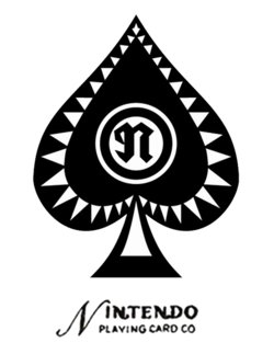 nintendo-1950[1]