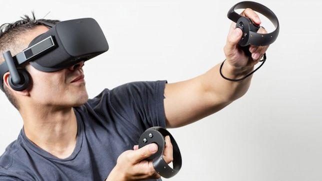 oculus_rift_consumer-6-600x337[1]