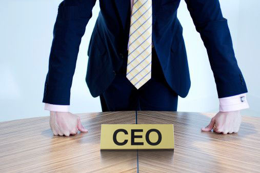 startup_ceo[1]