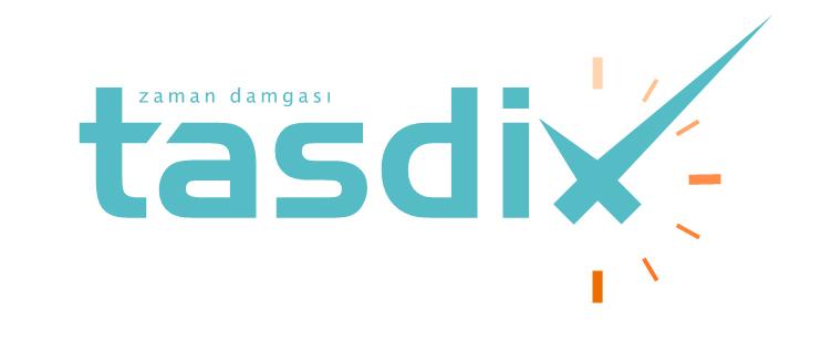 tasdix