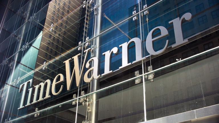 Apple, Time Warner'ı satın mı alıyor?