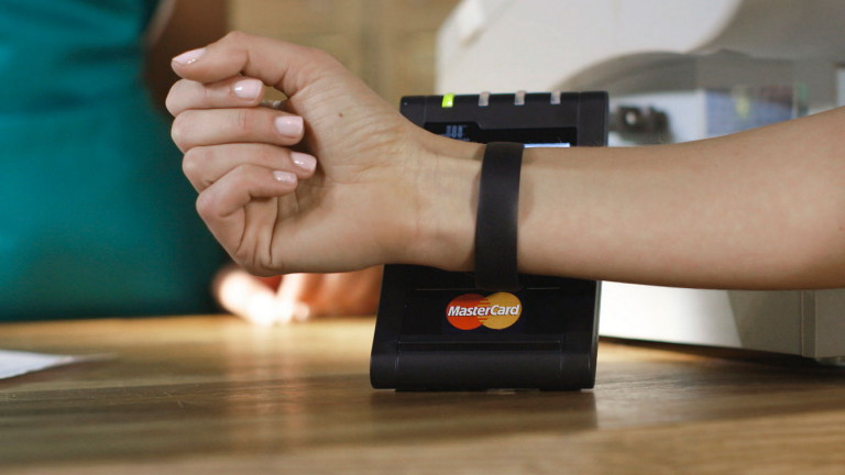 MasterCard-Coin-Commerce-for-Every-Device-2