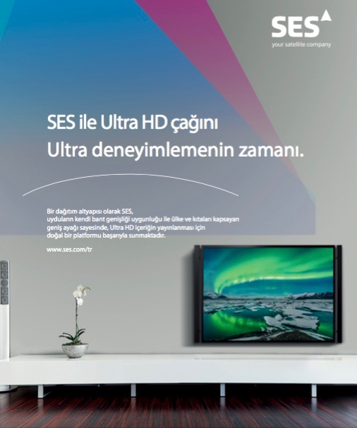 SES-gorsel2