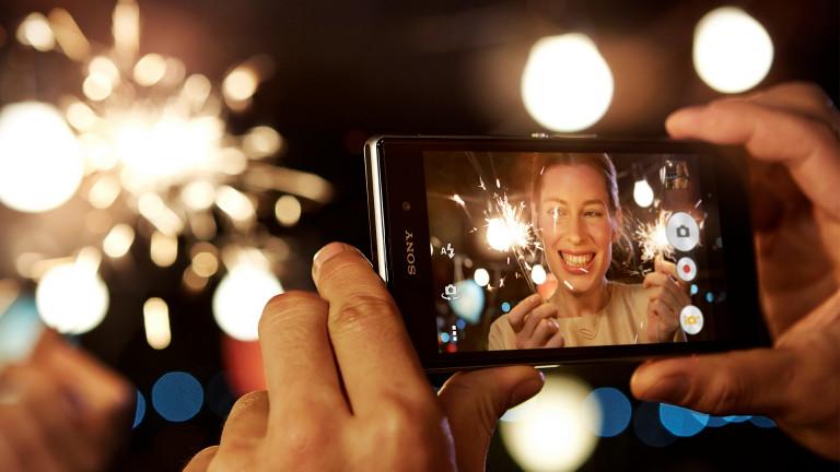 SONY-XPERIA-S-camera-hd-smartphone-hi-tech-wallpaper-