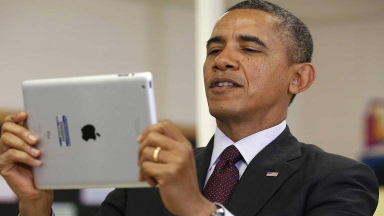 obama-faceebook-fesabı