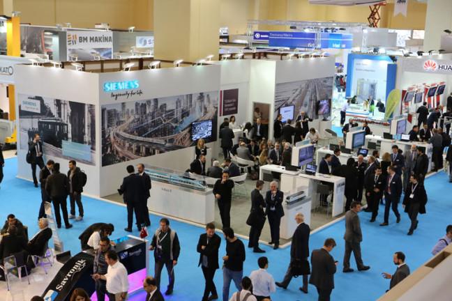 EurasiaRail2016_Siemens
