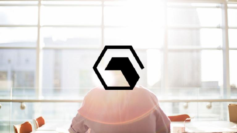 ucretsiz logo fairpixels