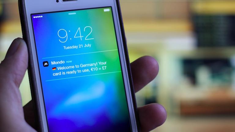 mondo mobil banka