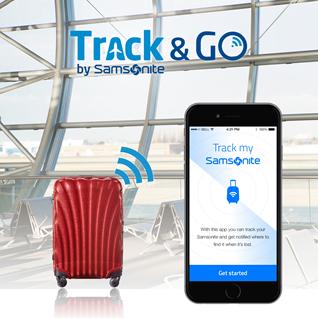 Samsonite_Track_Go