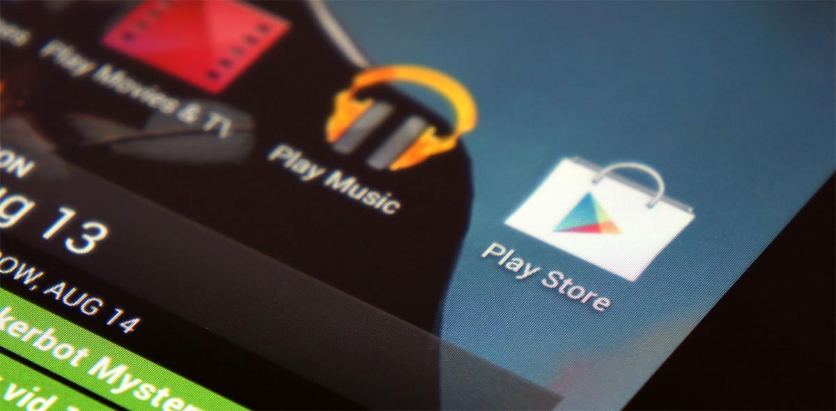 Google Play sesli kitap satışına başlıyor