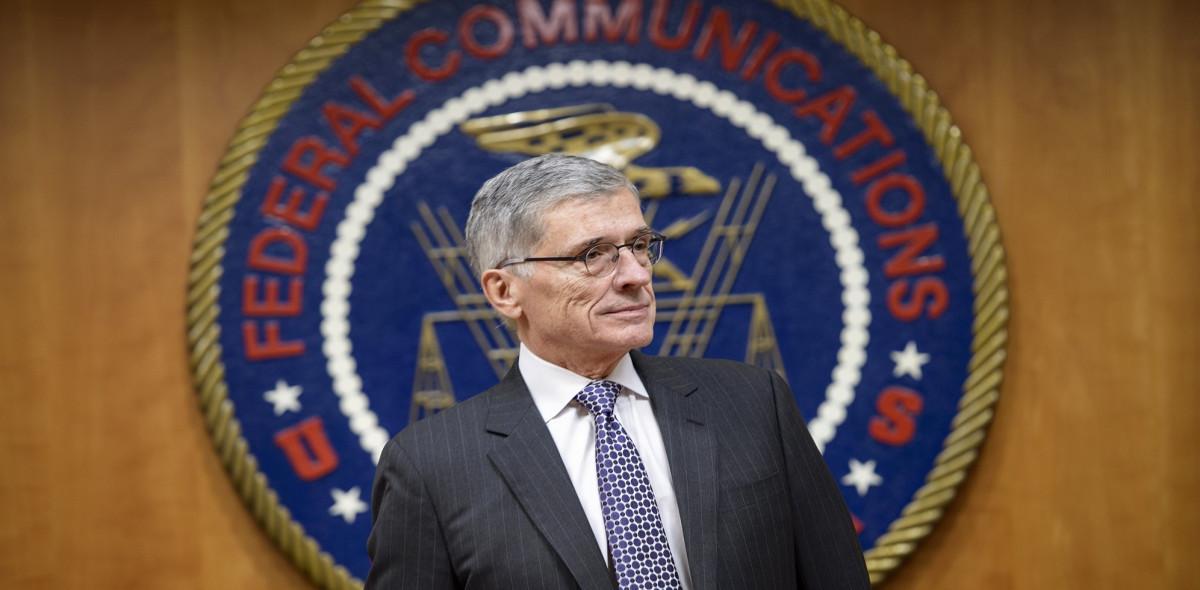 FCC mobil yamaları soguluyor