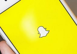Snapchat kullanıcıları Reddit postlarını paylaşabilecek