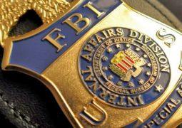 FBI, Kaspersky'a karşı önlem alıyor