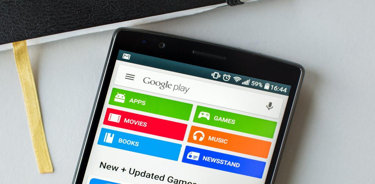 Hindistan, Android için tekelcilik soruşturması açıyor