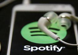 Spotify 70 milyon aboneye ulaştı