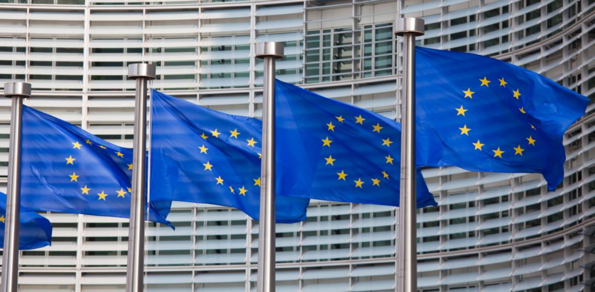 Amazon ve Google'a Avrupa'dan vergi tokadı geliyor!